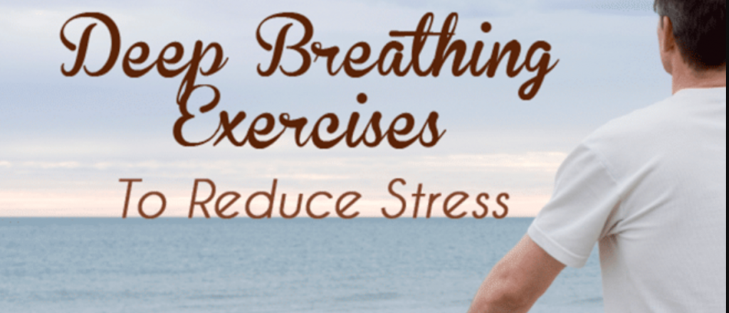 chiropractic importance breathing
